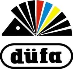 dufa_logo