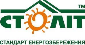 stolit-logo