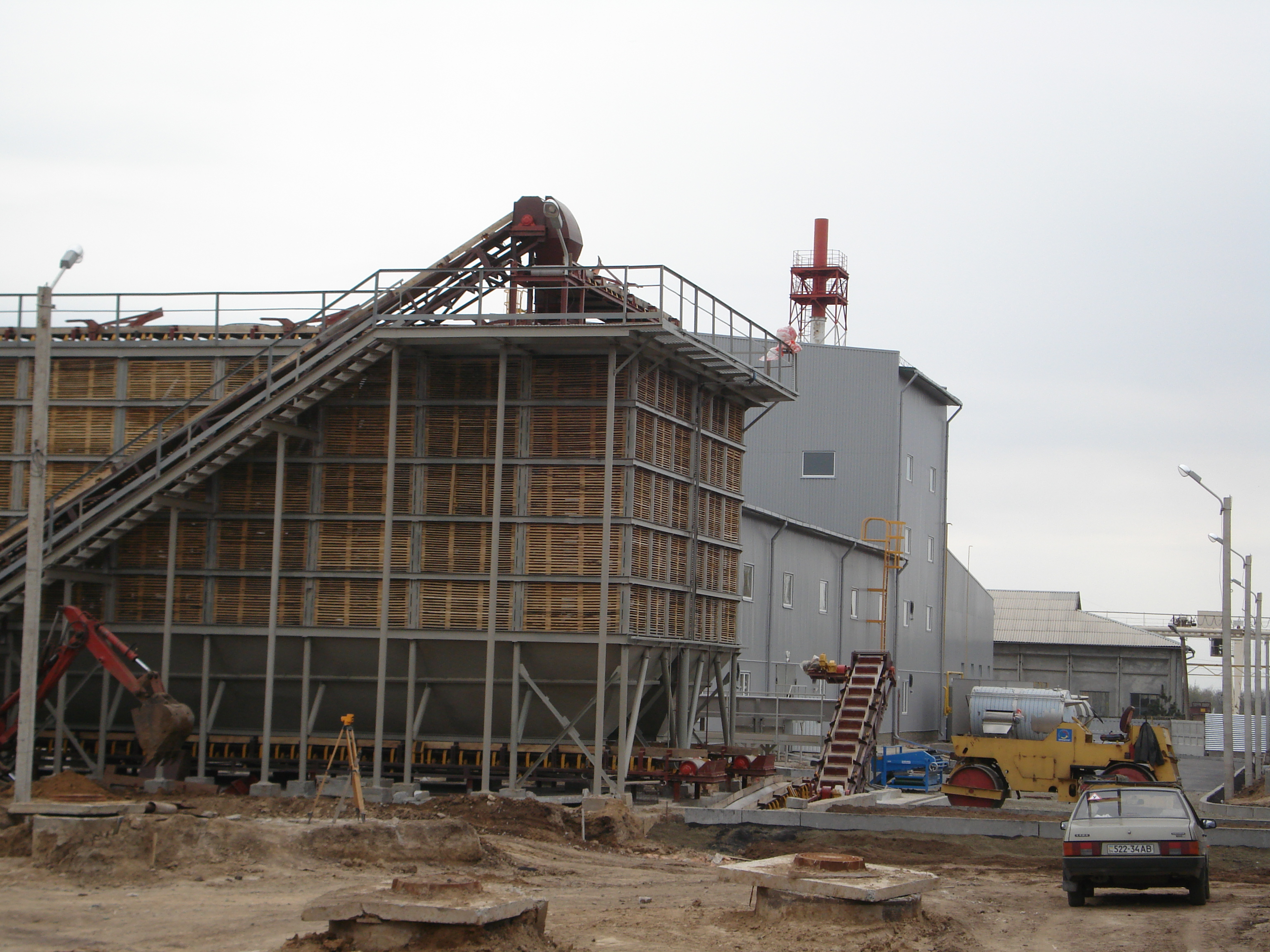 Завод-ябл-кон-Марганец-1.jpg