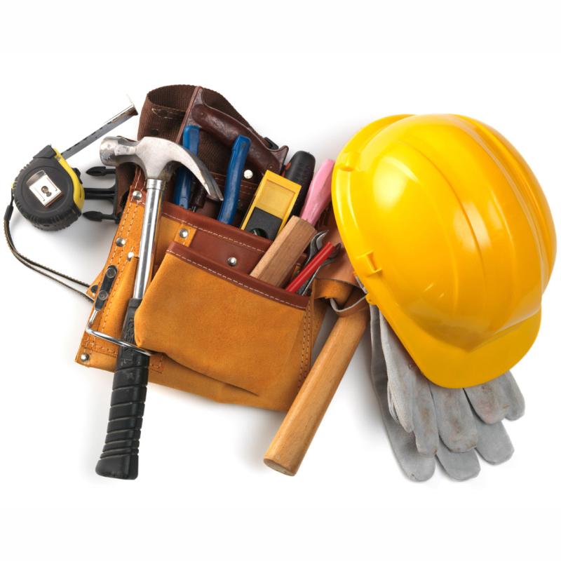 вспомогательные строительные материалы